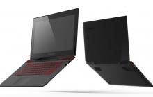 Lenovo обновила серии устройств для домашнего использования