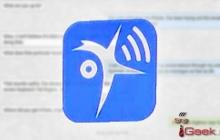«Куку-Ау»: новосибирская альтернатива WhatsApp