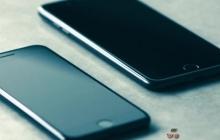 Первая партия iPhone 7 Plus уже распродана