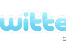 Обама и Бибер – самые популярные люди Твиттера 2012