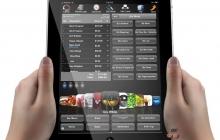 iiko: Полная автоматизация процессов в ресторане