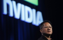 NVIDIA обвинила Samsung в нарушении патентов