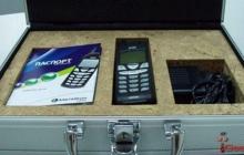 Минобороны РФ закупает 700 телефонов с защитой от прослушки