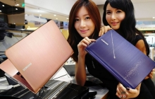 Samsung прекратит продажи ноутбуков в Европе