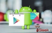 Android-шпион Lipizzan записывает звонки, видео и скриншоты