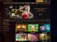 Триумф казино — обзор игрового зала от гемблинг портала Top Nodep