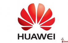Huawei представит смартфон с двумя операционными системами