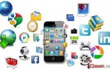 Создание пользовательской документации к мобильному приложению: необходимость, способы, инструменты