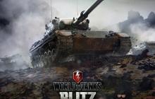 В WoT Blitz пройдет ночная охота