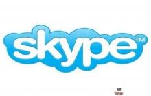 Microsoft внедряет чат Skype в офисных веб-приложениях