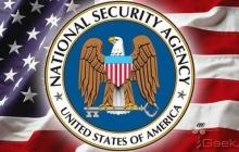 Немецкий хакер взломал сайт АНБ США