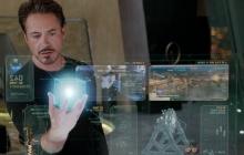 Технологии будущего: из кино в реальность