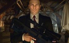 IO Interactive: Hitman распланирован на три сюжетных сезона