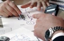 Разработка программного обеспечения для бизнеса