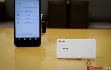 Японская компания Docomo разработала внешний слот для SIM-карт