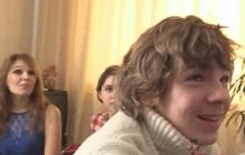 16-летний геймер из Москвы получил приз — месяц жизни с порнозвездой