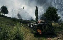 Бета Battlefield 1 в скором времени после Gamescom
