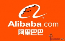 Компания Alibaba подала заявку на проведение IPO