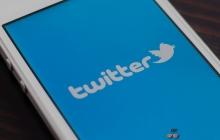 Почти 50 млн пользователей Twitter – боты