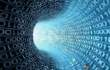 Скоро будет создан квантовый компьютер