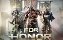 Античит в For Honor банит честных игроков