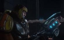 id Software: Quake Champions будет эксклюзивом для PC