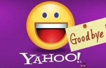 У Yahoo украли данные миллиарда пользователей