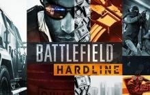Стала известна дата выхода Battlefield Hardline