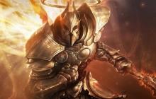 Blizzard подыскивает нового режиссера для Diablo