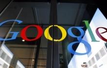 Конференцию Google I/O 2017 проведут 17-19 мая
