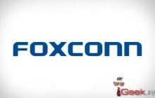 Foxconn инвестирует 1 миллиард долларов в Индонезию