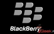 BlackBerry могут выставить на продажу