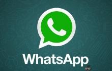 В WhatsApp стало можно делать видеозвонки