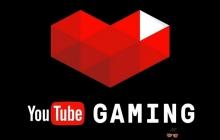 YouTube разрешит стримить всем пользователям