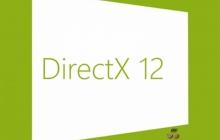 Будет ли DirectX 12 на Windows 7?