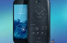 Российский YotaPhone будут разрабатывать китайцы