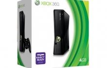 Продажи Xbox 360 превысили 80 млн экземпляров