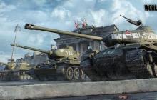 Американский поклонник World of Tanks скончался во время стрима