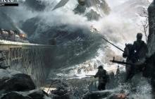 EA рассказала о дополнениях к Battlefield 1