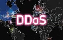DDoS-атаку, положившую Twitter, осуществил обидевшийся геймер