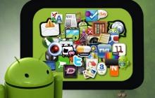 Приложения на Android, которые есть почти у каждого