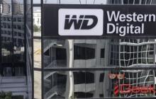 Western Digital анонсировала память 3D NAND с повышенной плотностью