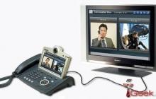 Основные преимущества SIP-телефонии
