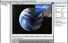 Флеш-Интегро обновила бесплатный видео-редактор VSDC Free Video Editor