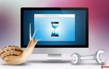 Роспотребнадзор наложил 734 штрафа за низкую скорость интернета