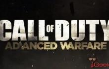Call of Duty: Advanced Warfare покажут 4 мая