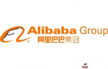Alibaba готовит новую игровую консоль