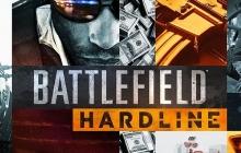Открыт предзаказ на Battlefield Hardline