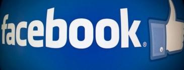 Facebook поможет пользователям в поиске Wi-Fi