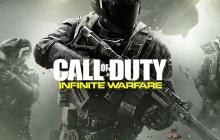 Геймеры нашли доказательство существования Modern Warfare 2 Remastered